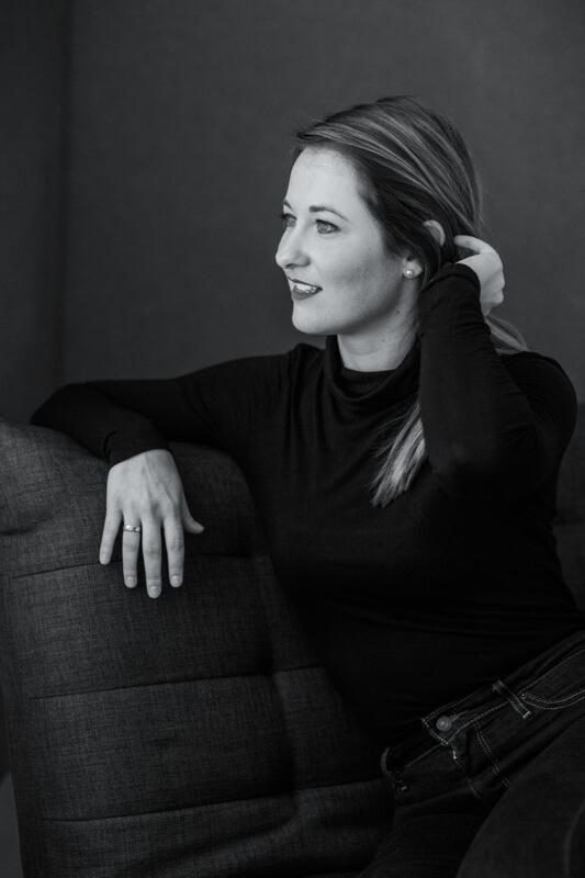 portrait photographe a Quebec