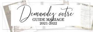 photographe de mariage à Québec