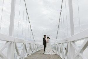 Mariage Charlevoix Wedding