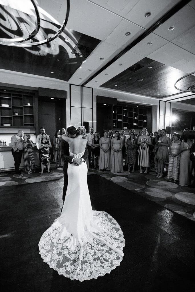 Mariage magique photographe Quebec