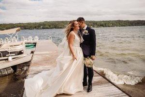 Relais et Chateau wedding Photographer