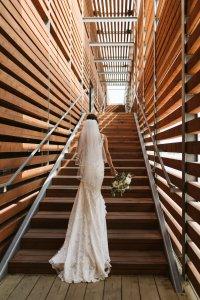Place des canotiers mariage wedding