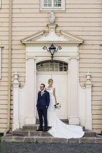 Séminaire mariage professionel