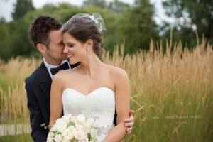 Mariage couple Quebec