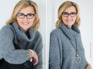 Portrait Carole Vézina