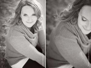 Portrait Emy-Jane Dery