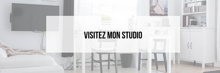Studio Annie Simard