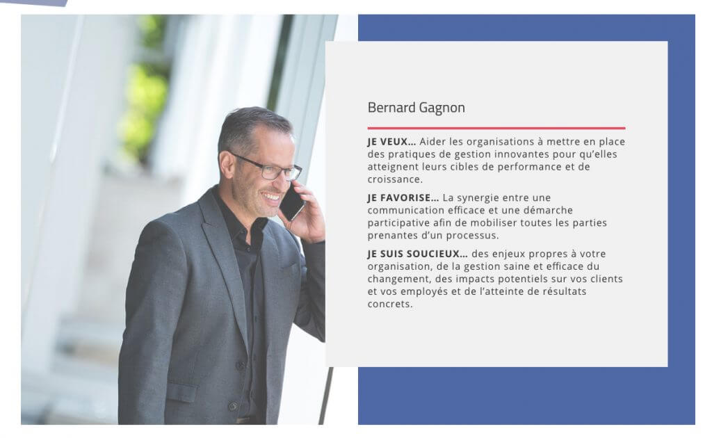 Ville de Quebec photo corporative 4