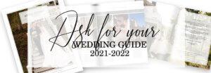 wedding photographer Quebec City prices