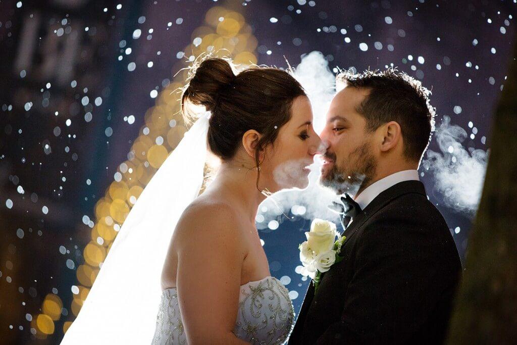 mariage Bonne Entente photo