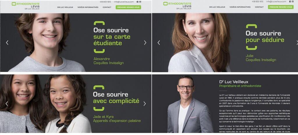DrVeilleux_photographe-commercial