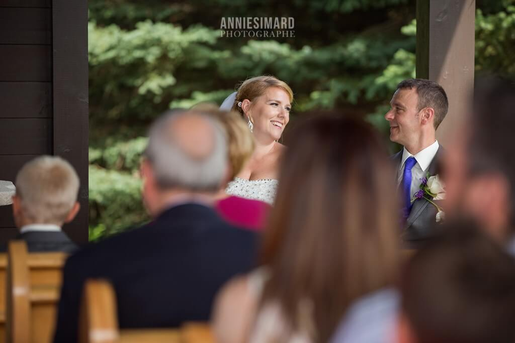 mariage familiale