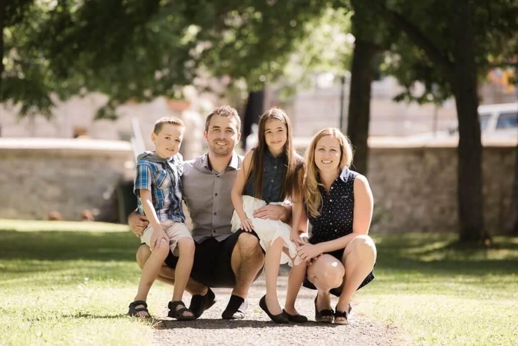 photographe-de-famille-a-quebec-2