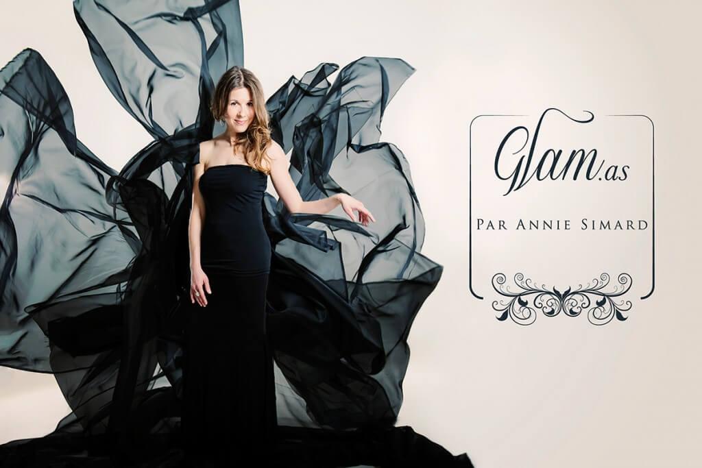 Photographe glam quebec glamour 19