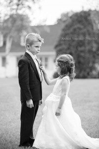 mariage Bonne Entente