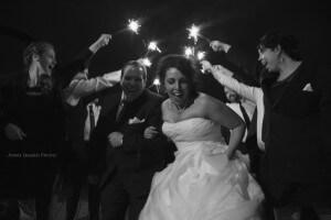 mariage photographe Quebec