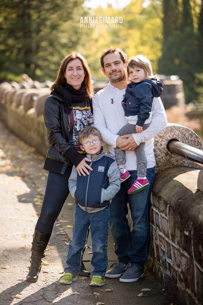 Photos de famille a Quebec_S_P0086