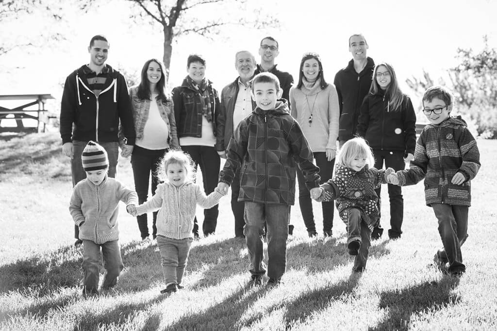 photographe de famille quebecFamille_Bergeron-003-_33A8852-2