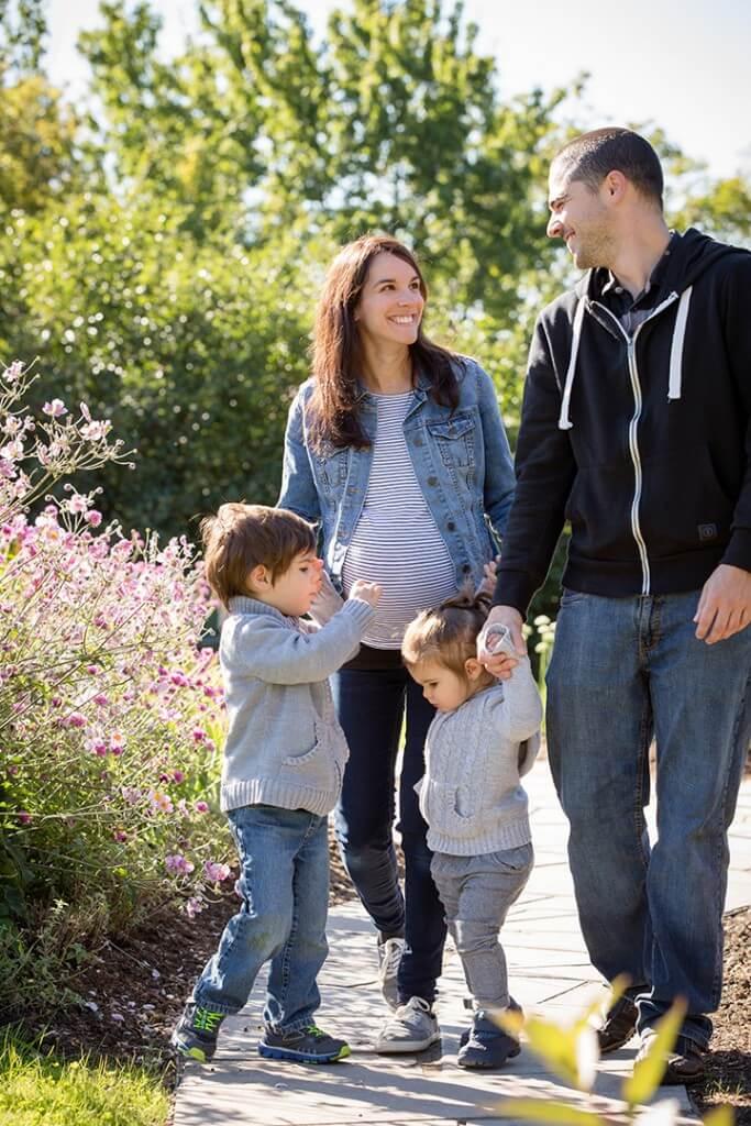 photographe de famille quebecFamille_Bergeron-016-_33A8919
