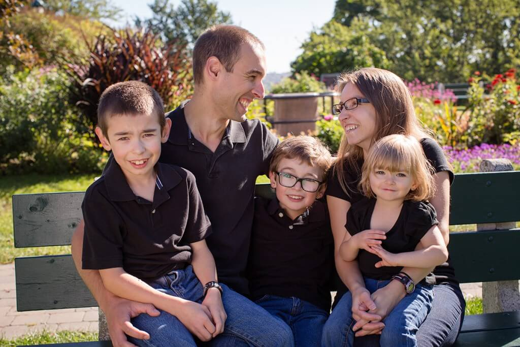 photographe de famille quebecFamille_Bergeron-020-_S_P8948