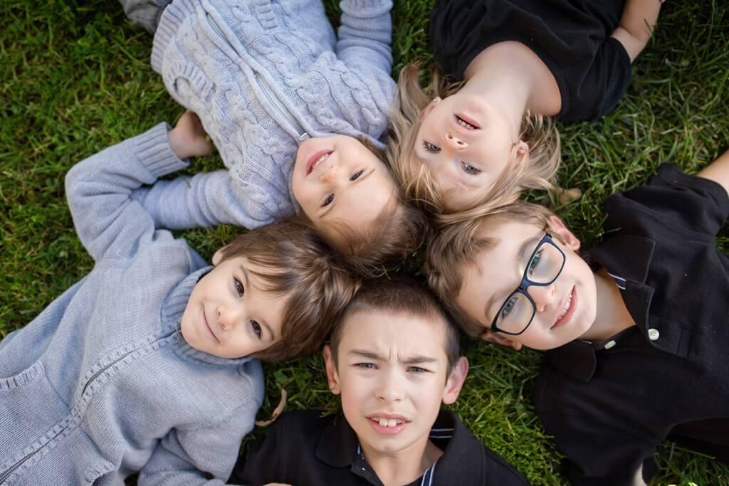 photographe de famille quebecFamille_Bergeron-040-_S_P9090