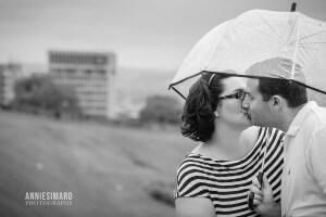 Seance pre-mariage Annie Simard