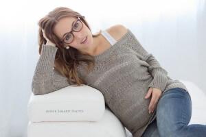 photographe pour grossesse a Quebec