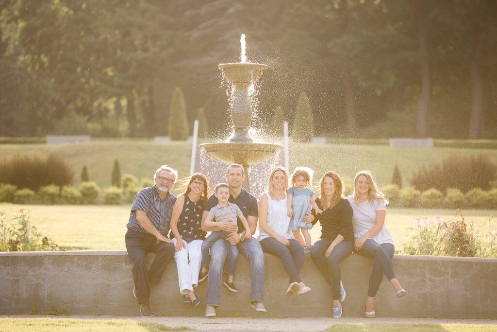 seance-photo-famille-a-quebec-flb-3
