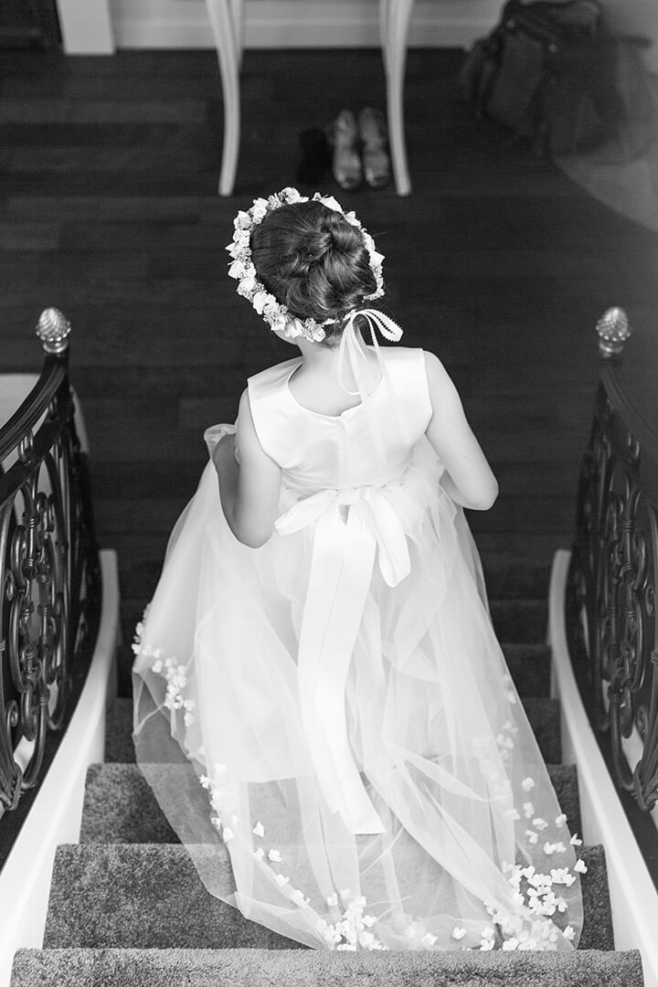 mariage_quebec_photographe063