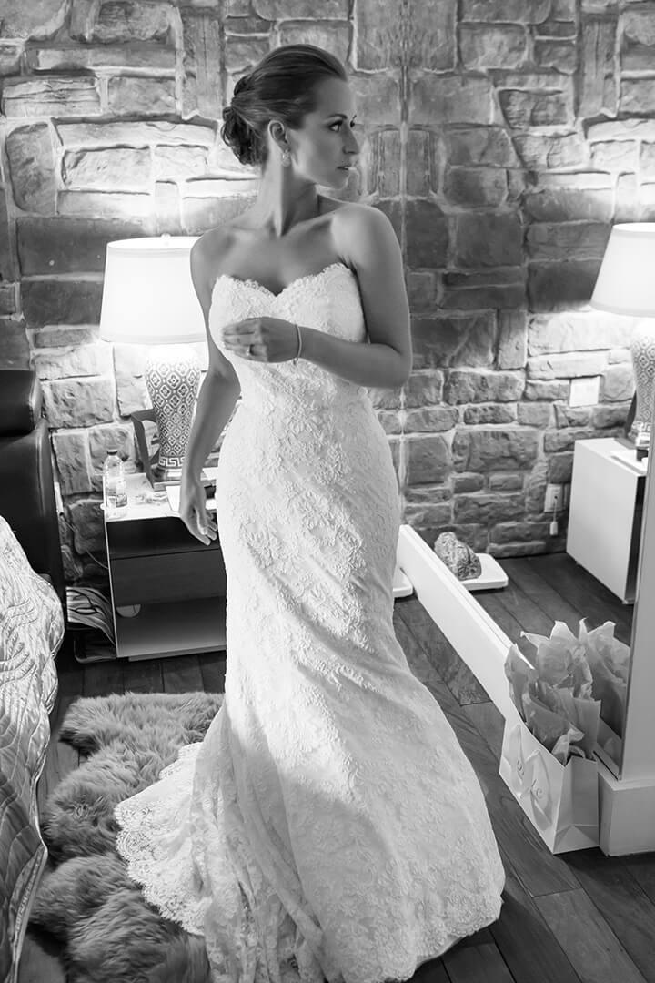 mariage_quebec_photographe068