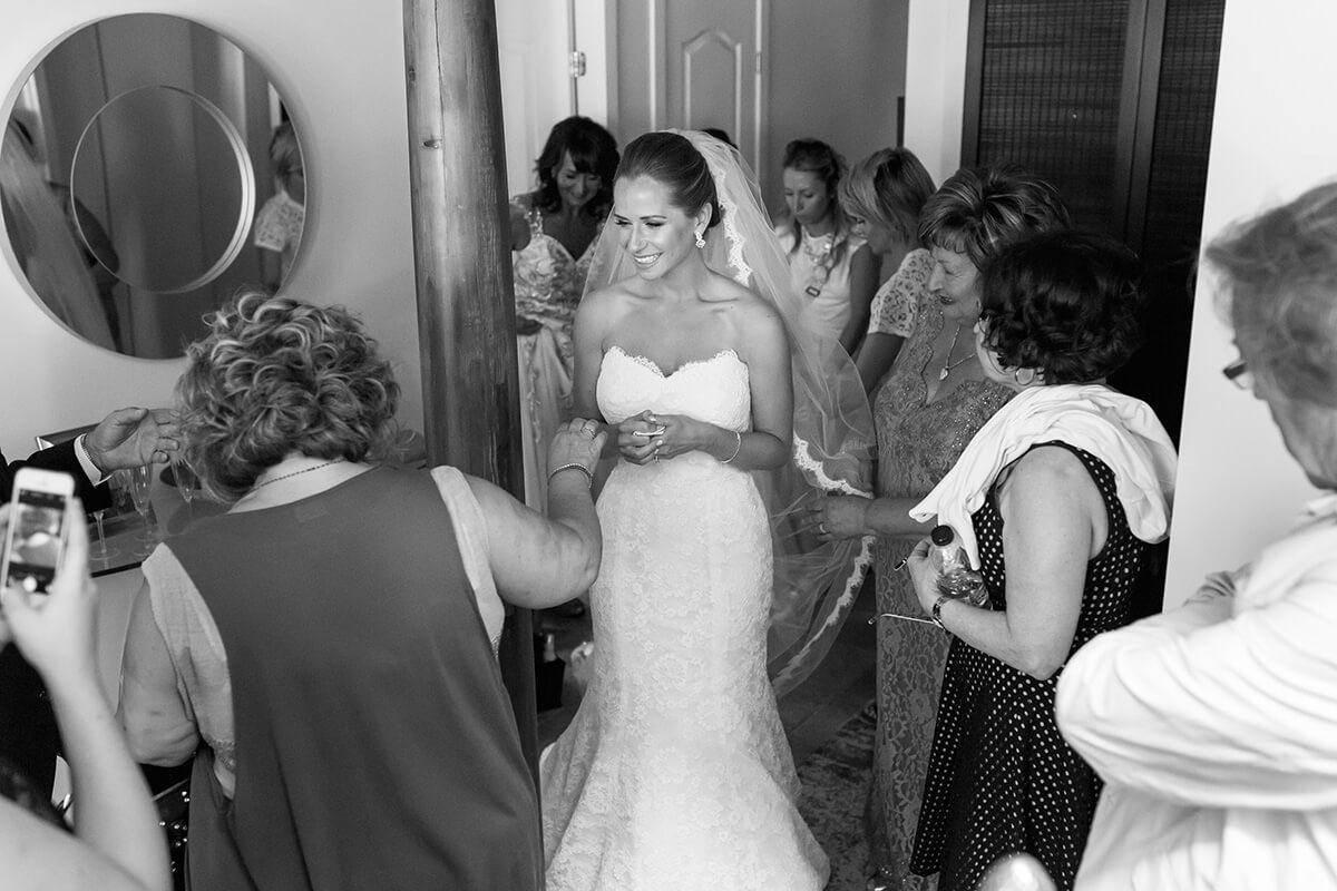 mariage_quebec_photographe070