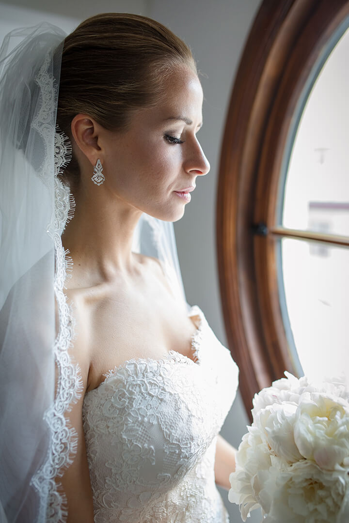 mariage_quebec_photographe072