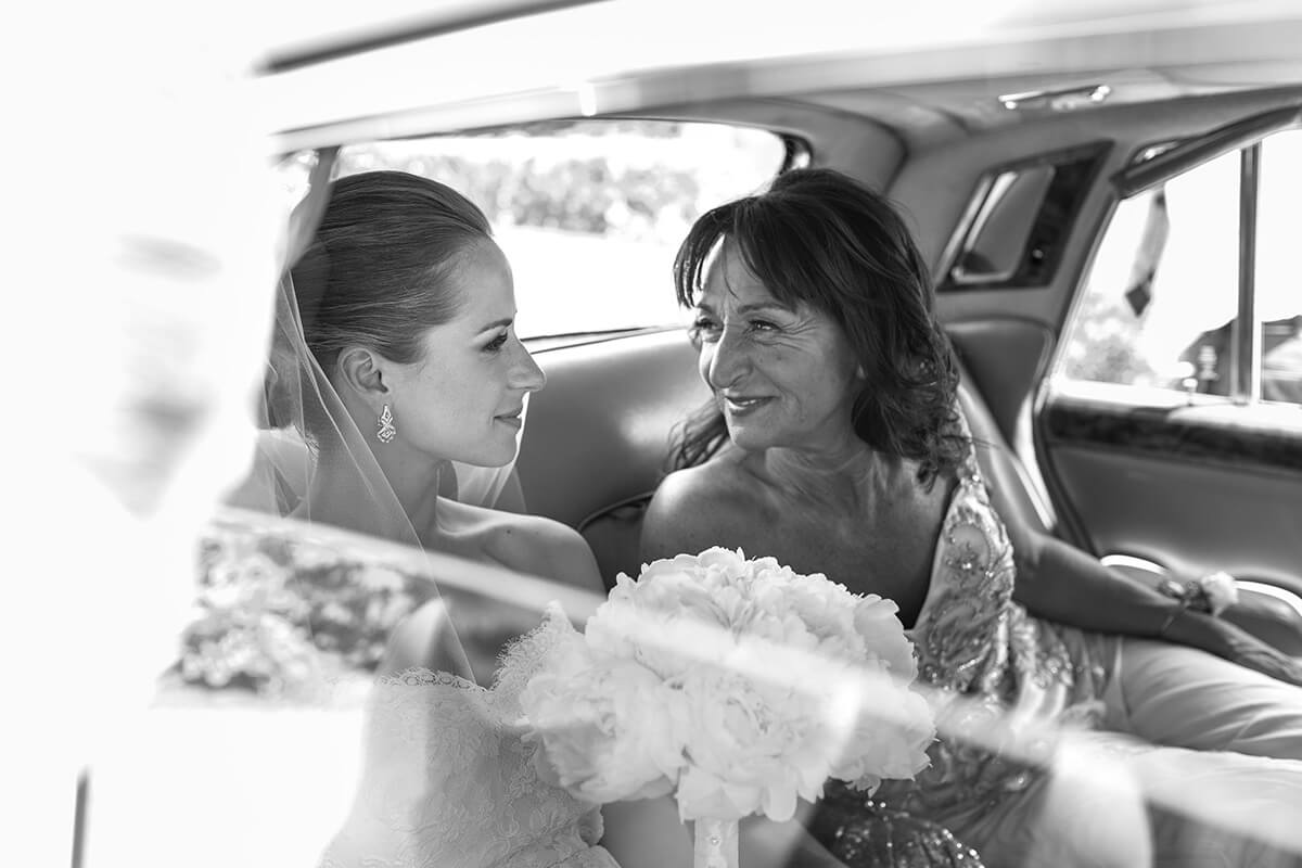 mariage_quebec_photographe073
