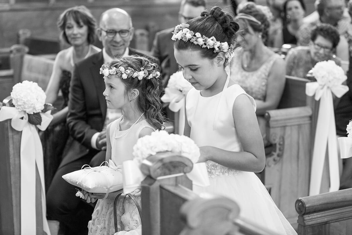 mariage_quebec_photographe074