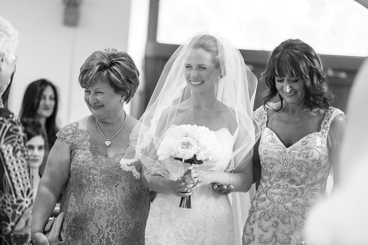 mariage_quebec_photographe076