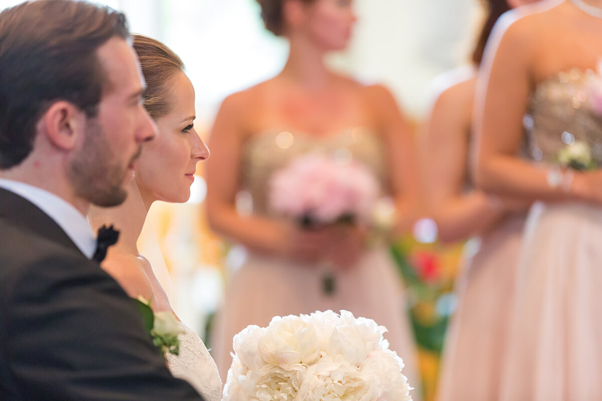 mariage_quebec_photographe079