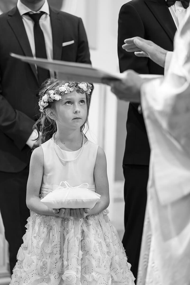 mariage_quebec_photographe081