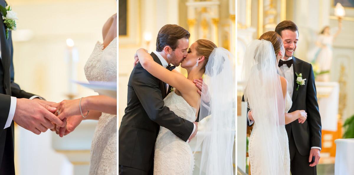 mariage_quebec_photographe082