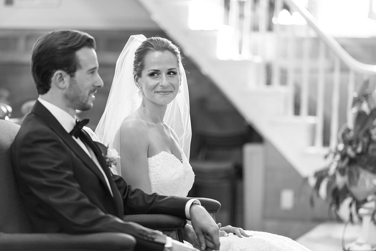 mariage_quebec_photographe083