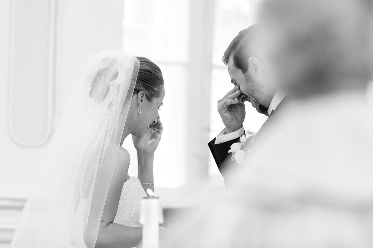 mariage_quebec_photographe084
