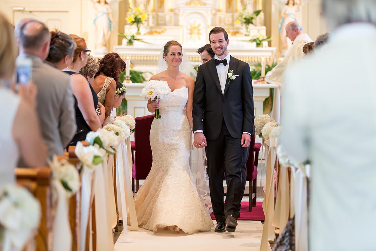 mariage_quebec_photographe085
