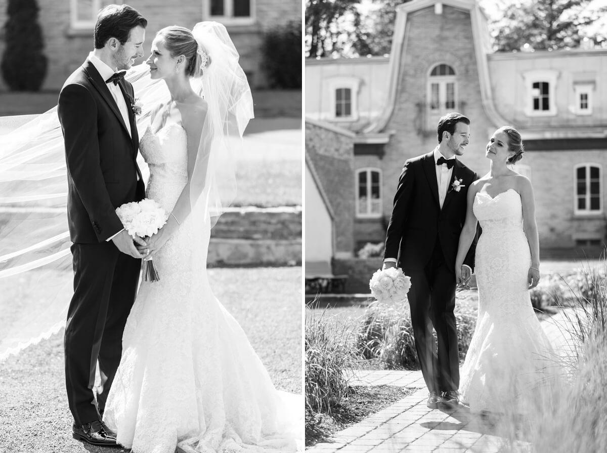 mariage_quebec_photographe087