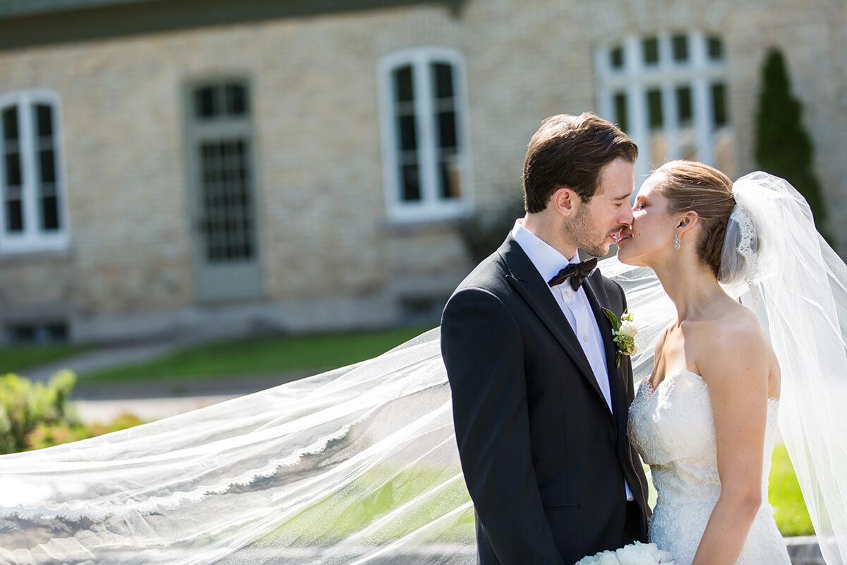 mariage_quebec_photographe088