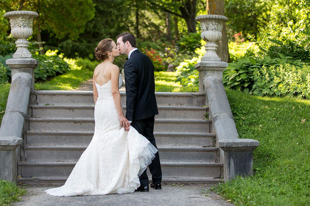 mariage_quebec_photographe089