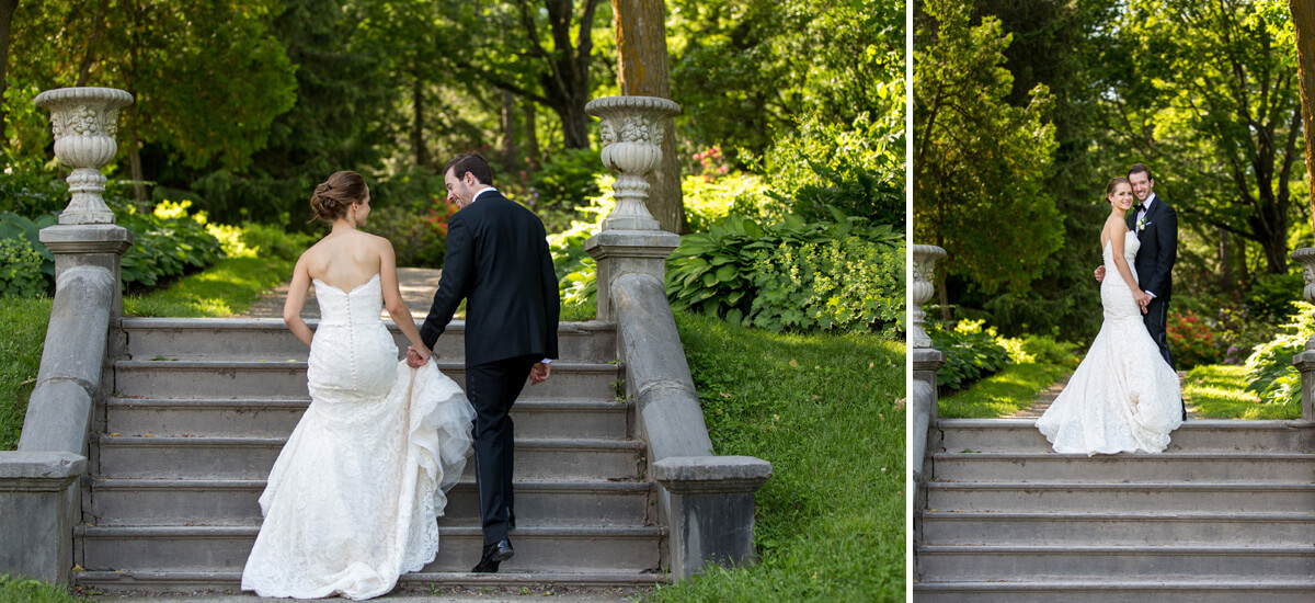 mariage_quebec_photographe090
