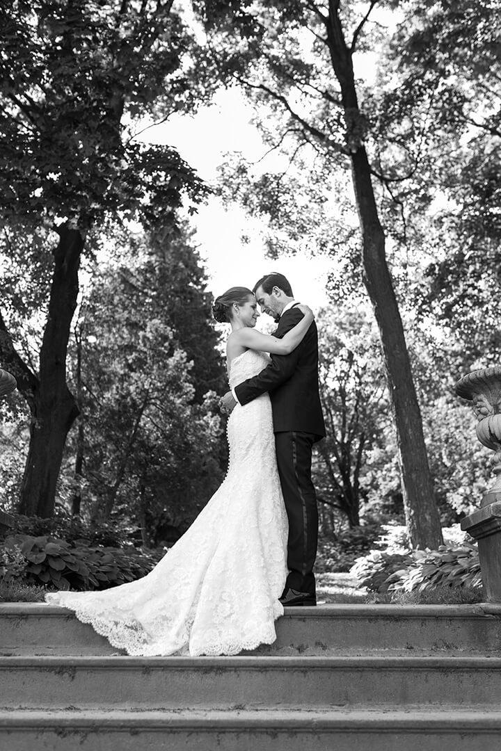 mariage_quebec_photographe091