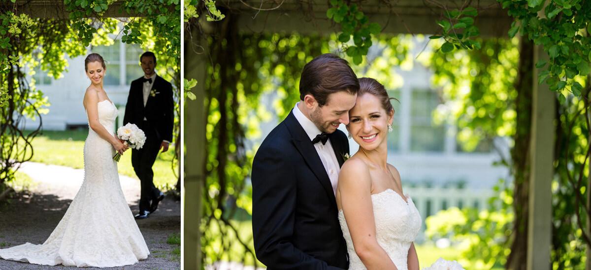 mariage_quebec_photographe092
