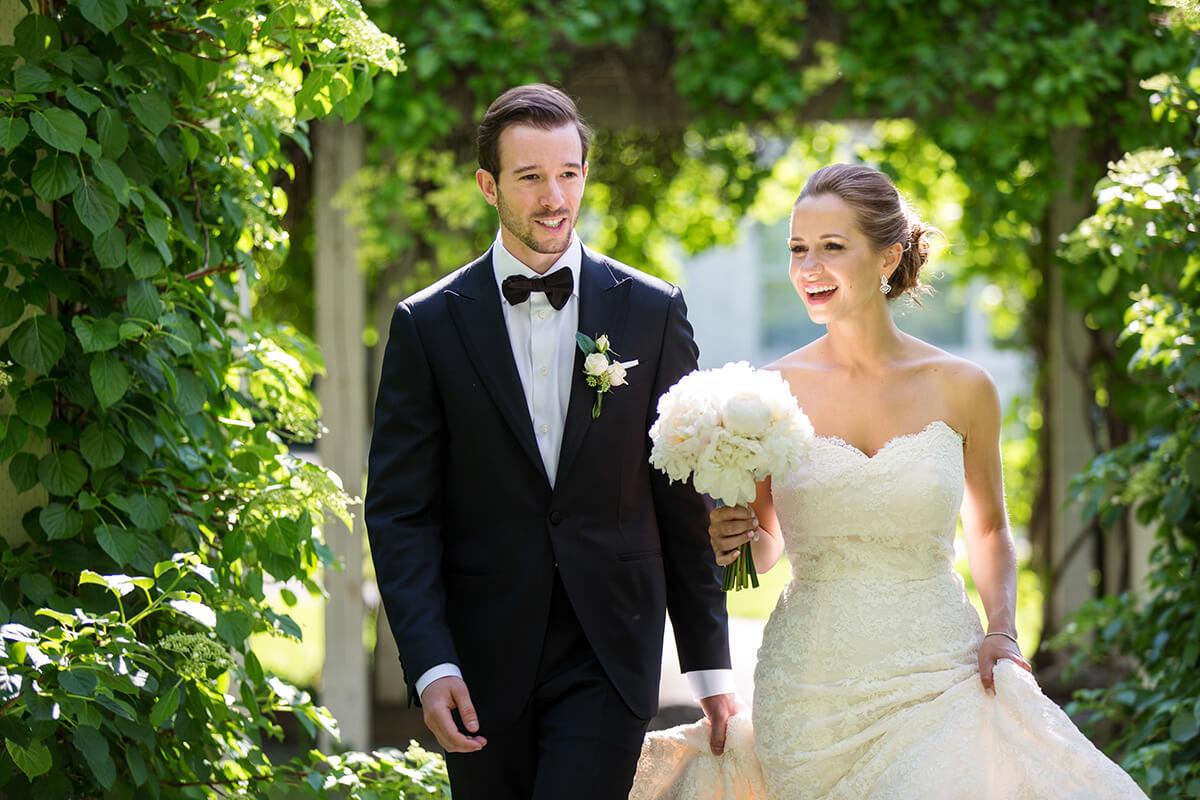 mariage_quebec_photographe094