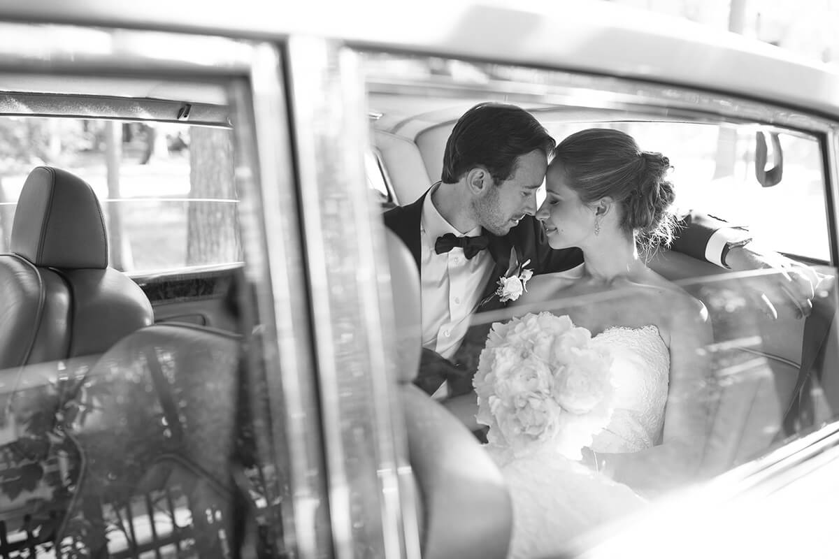 mariage_quebec_photographe095