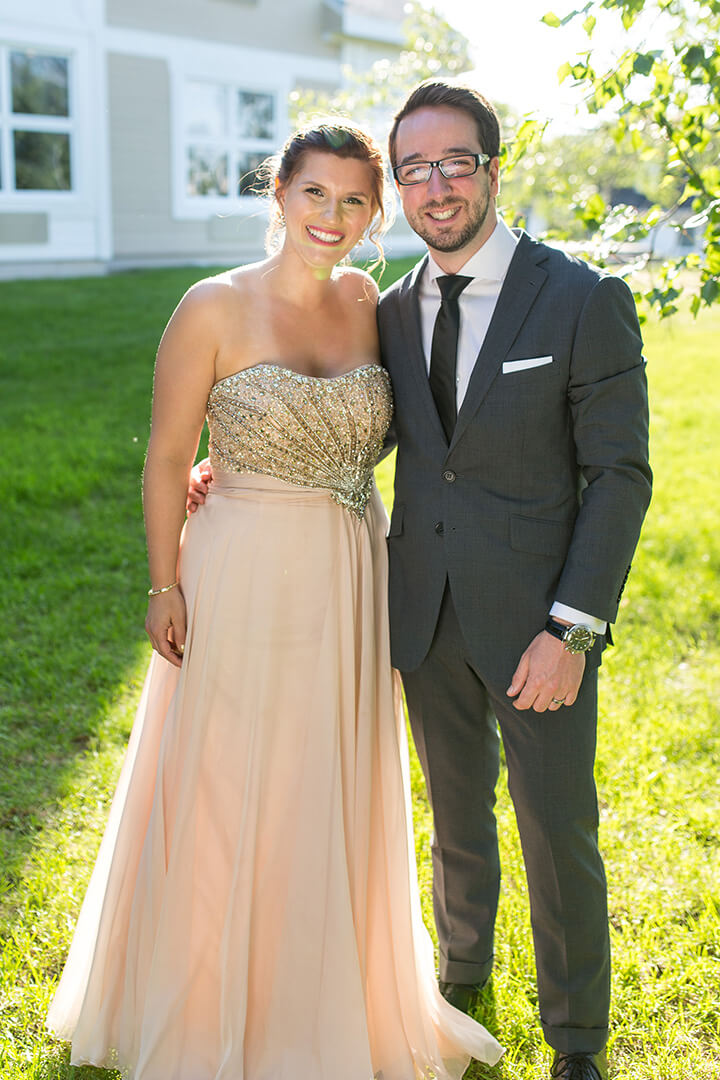 mariage_quebec_photographe102